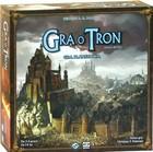 Galakta Gra o Tron (druga edycja)