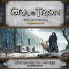 Galakta Gra o Tron : Gra Karciana - Strażnicy na Murze - trzecie rozszerzenie