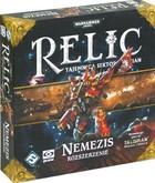 Galakta Gra Relic - Nemesis