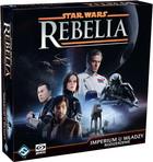 Galakta Gra Star Wars: Rebelia: Imperium u władzy