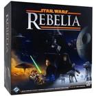 Galakta Gra Star Wars: Rebelia - Outlet