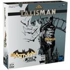 Galakta Gra Talisman: Batman - Edycja Superłotrów