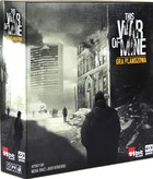 Galakta Gra This War of Mine