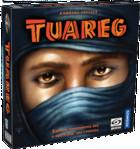 Galakta Gra Tuareg