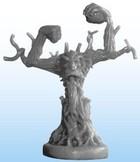 Galakta Gra Wojna o Pierścień - Panowie Śródziemia - Drzewiec