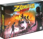 Galakta Gra Zombie Terror