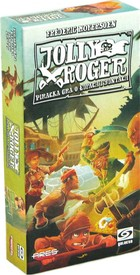 Galakta Jolly Roger: Piracka Gra o Łupach i Buntach