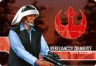 Galakta Star Wars : Imperium Atakuje - Rebelianccy żołnierze