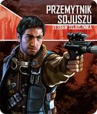 Galakta Star Wars : Imperium Atakuje - Przemytnik sojuszu