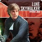 Galakta Gra Star Wars: Imperium Atakuje - Luke Skywalker, Rycerz Jedi