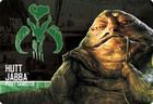 Galakta Star Wars: Imperium Atakuje - Hutt Jabba