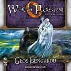 Galakta Władca Pierścieni : Gra Karciana - Głos Isengardu