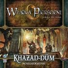 Galakta Władca Pierścieni : Gra karciana - Khazad-Dum