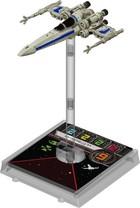 Galakta X-Wing: Gra Figurkowa - Z-95 Łowca Głów