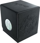 KeyForge - Vault Black Premium Deck Box