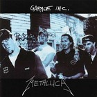 Garage Inc. (vinyl) - Metallica