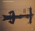 Garden Of Mirrors - Stephan Micus