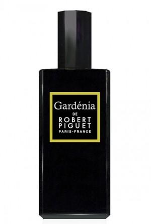 robert piguet gardenia