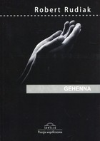 Gehenna - Robert Rudiak