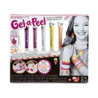 Gel-a-Peel Mega Paka (refresh) -