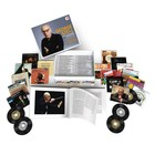 George Szell: The Complete Album Collection (Box) - George Szell