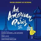 Gershwin: An American in Paris (OST)