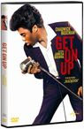 Get on Up - Tate Taylor