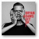 Get Up (Deluxe Edition) - Bryan Adams