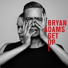 Get Up (PL) - Bryan Adams