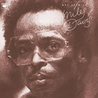 Get Up With It (Remastered) - Miles Davis