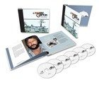 Give Me Strength The 74/75 Recordings (Box) - Eric Clapton