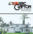 Give Me Strength The 74/75 Recordings - Eric Clapton