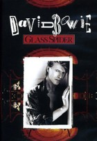 Glass Spider Tour (DVD) - David Bowie