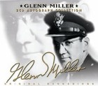 Glenn Miller. Autograph Collection (2CD)