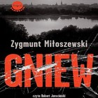 Gniew - mp3