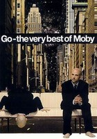 Go The Very Best Of Moby - Moby