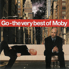 Go - the very best of Moby (DVD + CD) - Moby