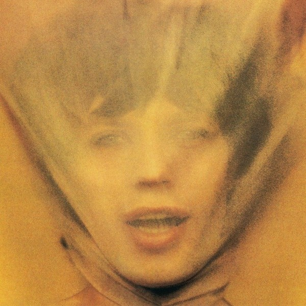 Goats Head Soup (Deluxe Edition)