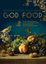 God Food - Malka Kafka
