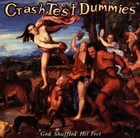 God Shuff - Crash Test Dummies
