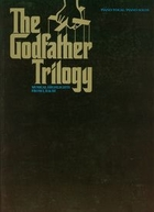 Godfather Trilogy Musical highlights from I, II & III Piano vocal/Piano solos