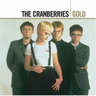 Gold - The Cranberries