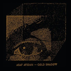 Gold Shadow (PL)