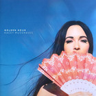 Golden Hour (vinyl) - Kacey Musgraves ‎