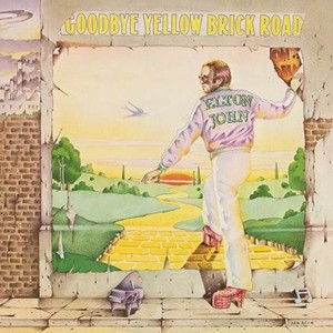 Goodbye Yellow Brick Road (Deluxe Edition)