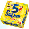 Trefl Gra 5 sekund junior -