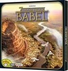 Rebel Gra 7 cudów świata Dodatek: Babel