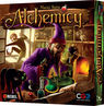 Rebel Gra Alchemicy (Alchemists) -