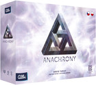 Gra Anachrony