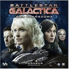 Galakta Gra Battlestar Galactica